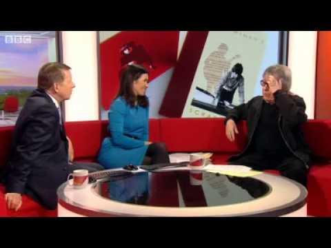 Bill Wyman - Did Rolling Stones Reunion Work?