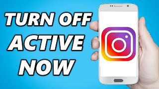 How to Turn Off Active Status on Instagram to Appear Offline (SIMPLE)