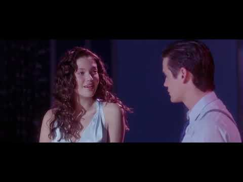 Download A Walk To Remember-Only Hope Scene (Mandy Moore)