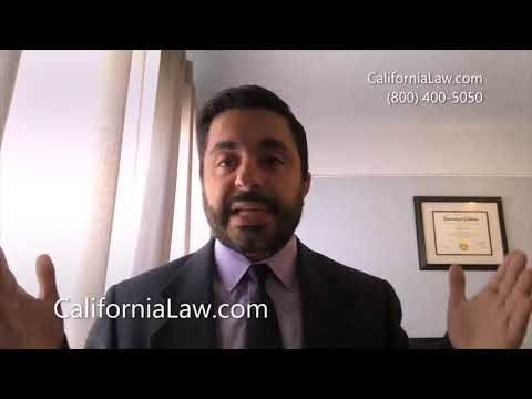 Lemon Law Attorneys Oceanside