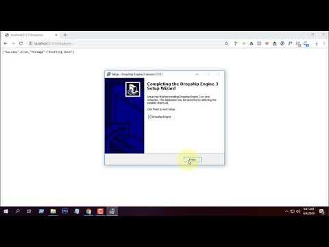 cara-update-software-dropship-engine