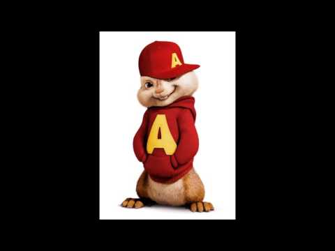 Gasmilla - China Version Chipmunks BLACK HOUSE Production