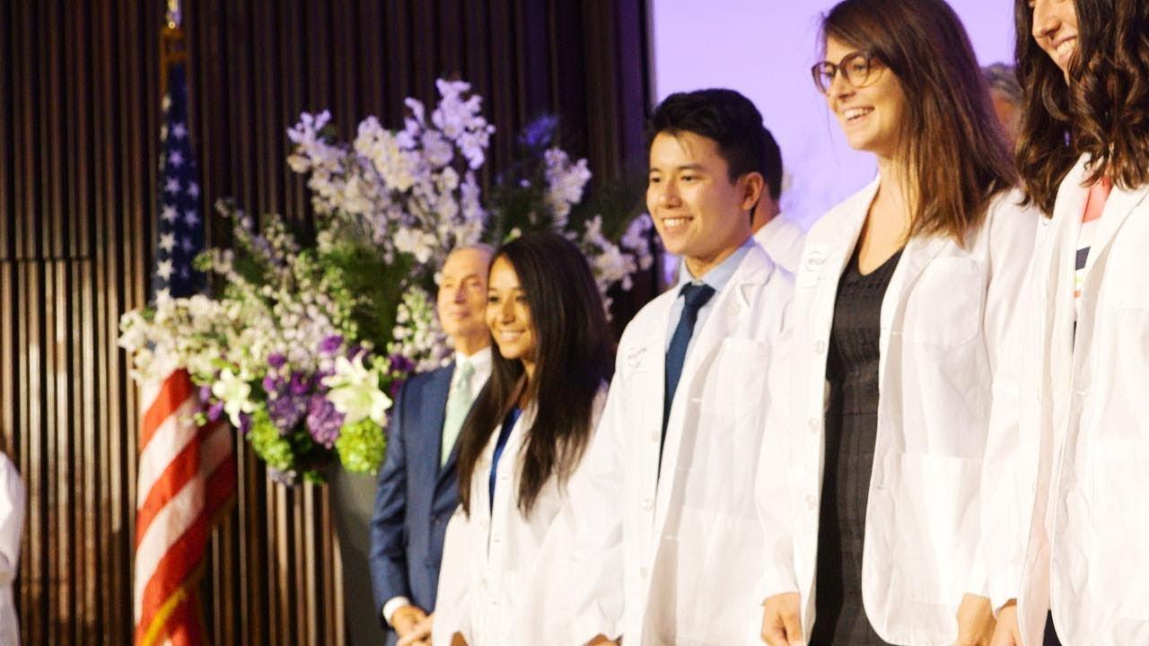 Joshua Jiang: NYU School of Medicine Tuition Free