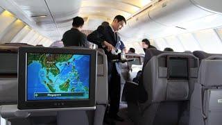 Podcast - Rozlučka s Boeingem 747