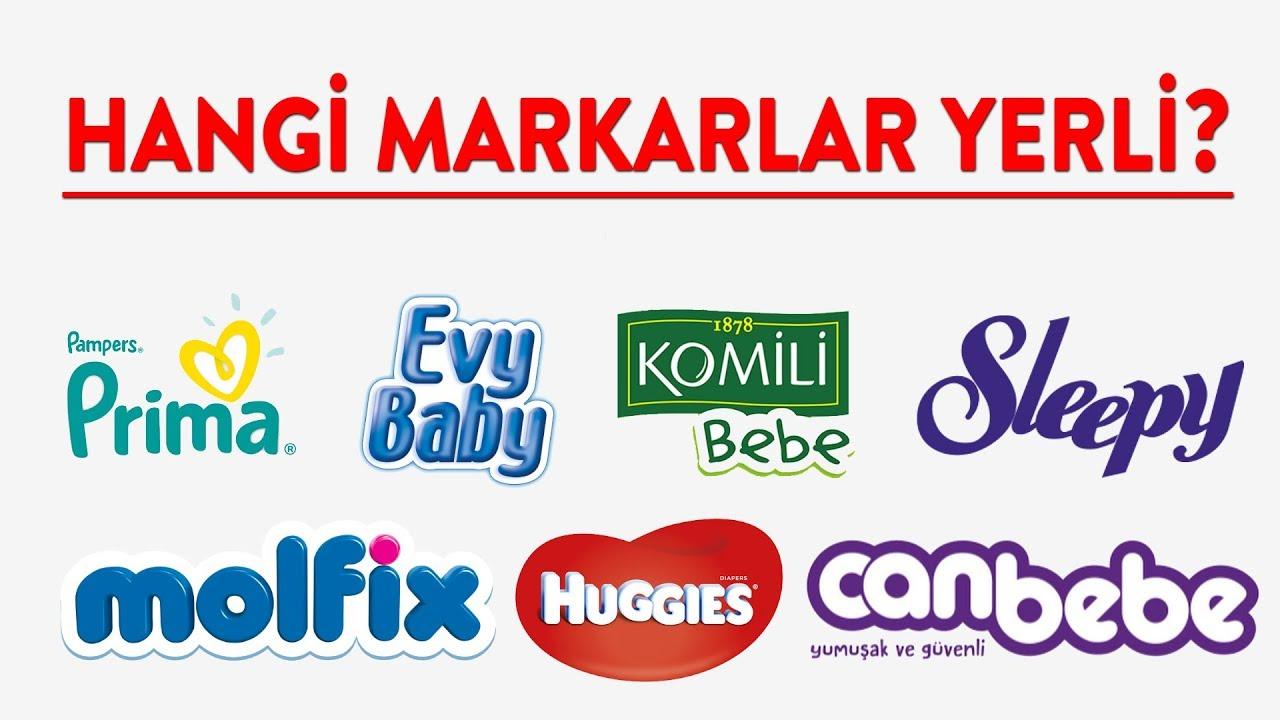 Tüm markaların ucuz geçiş yerleri: inceleme, fotoğraf, karşılaştırma ve incelemeler