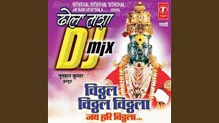 Vitthal Vitthal Vitthala Jai Hari Vitthala