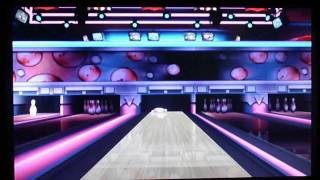 FNM2012 Week 9 Discussion - AMF Xtreme Bowling 2006 (PS2)
