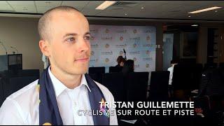 FAEQ - Fondation de l'athlète d'excellence du Québec 2019