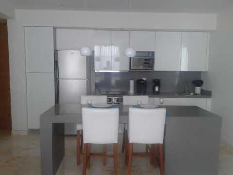Anah Luxury Penthouse Apartment | Mexico | AZ Hotels