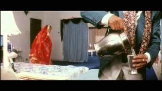 Yaraana (1995)