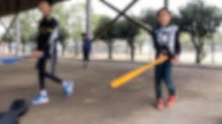 幼児、小学生にはどのような運動が大切なのか 運動教室の様子やトレーニングの解説など、こどもの体育を良くするために発信しています。...