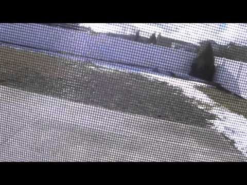 15404 E 9th Move In Video, 2/14/14