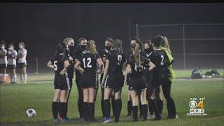NH Soccer Teams Forfeit Tourna…