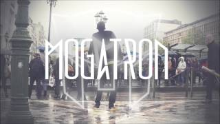 Stromae - Formidable (Mogatron TRAP remix)