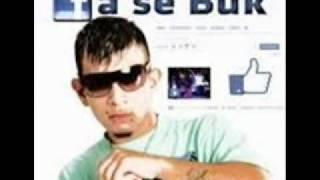 La Fase Buk-Herederos De Un Amor[Agosto2011]By Maxi