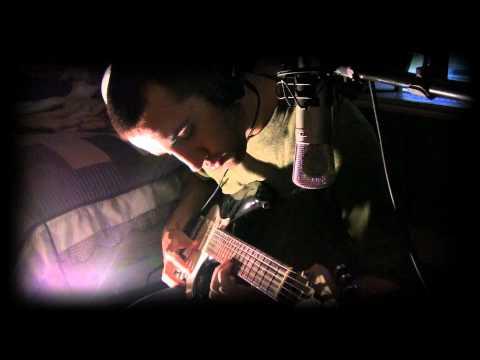 The Ring- Samara's Song (videoSong cover)