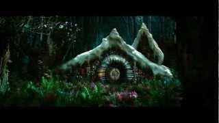 HANSEL & GRETEL - WITCH HUNTERS - International Red Band Mini Trailer