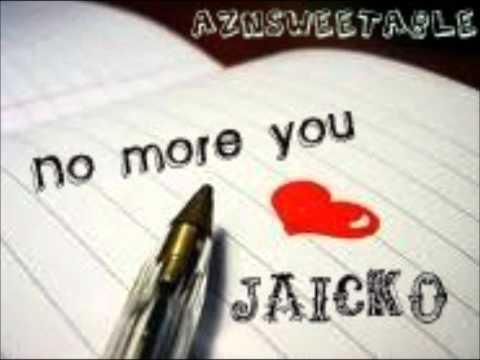No More You - Jaicko (Download Link)