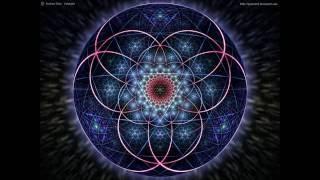 Solomonic Magic and Quantum Science
