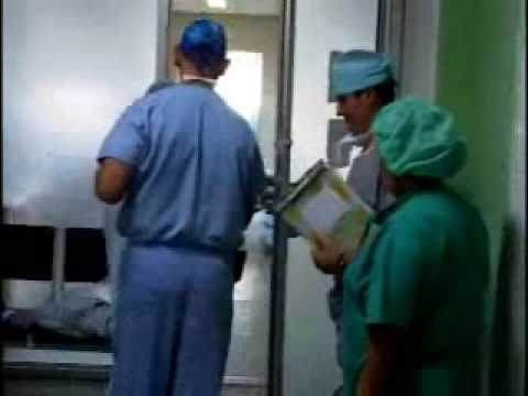 Honduras Medical