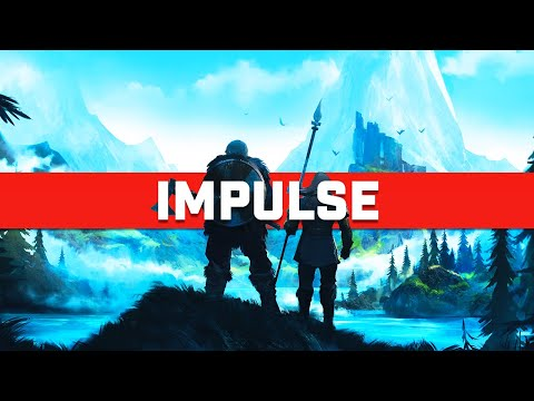 Valheim: Is it worth playing in early access? | Impulse