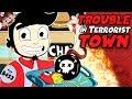 The FAST FOOD Traitor! | Kentucky Fried Chaos! (Garry's Mod: TTT)
