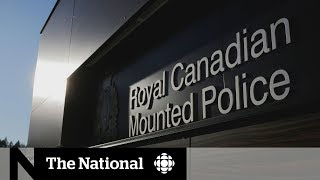 Government acknowledges CRA scam… vaguely thumbnail