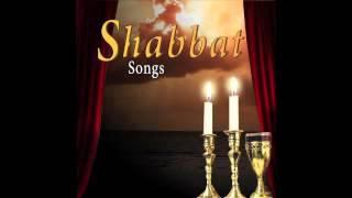 Shalom Aleichem -  Shabbat Songs