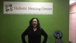 Meet Dr. Cecille! Physical Therapist in Colts Neck, New Jersey