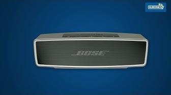 Reparatur  und Kundenservice Bose