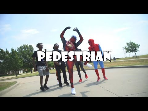 Gunna - Pedestrian (Dance Video) shot by @Jmoney1041