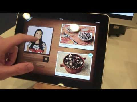 AppAdvice EXTRA: Best Cooking Apps For IPad