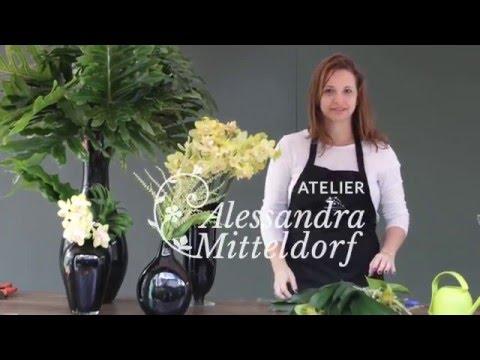 """Perfect"" by Atelier Alessandra Mitteldorf"
