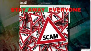 Digital Formula - 100% Scam Alert