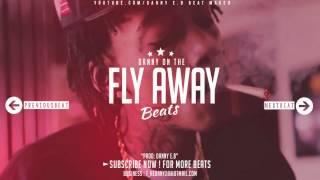 Fly away Inspiring Wiz Khalifa instrumental