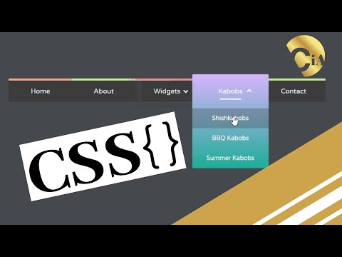 CSS Live Session # 1