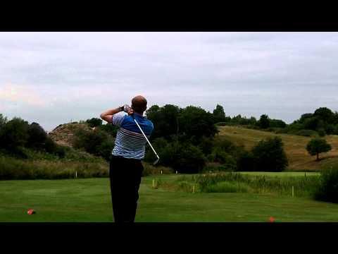 [HD] Lakeside Golf Club [24th July 2015]