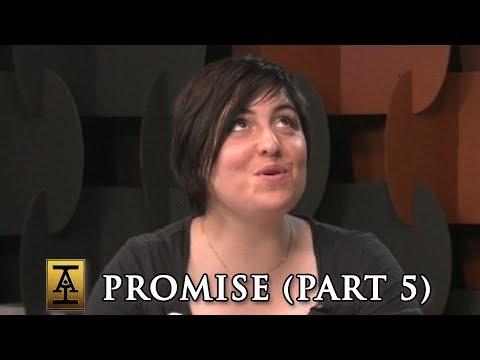Promise, Part 5 - S2 E16 - Acquisitions Inc: The