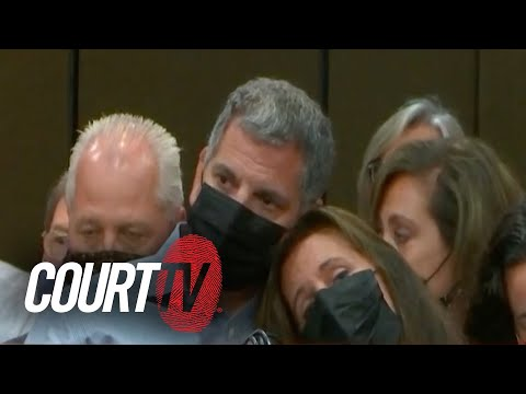 Nathaniel Rowland guilty, sentenced to life in prison for murder of ...
