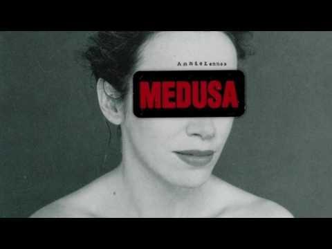 Annie Lennox  Medusa  Full Album HD