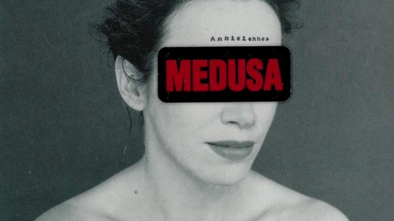 Картинки по запросу Annie Lennox - Medusa
