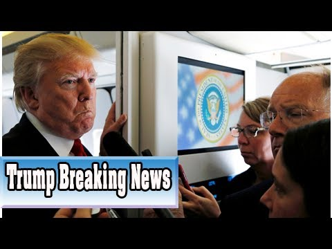 ' you are a disgrace ': twitter tears into trump after he attacks ' outrageous ' on cnn | Trump bre
