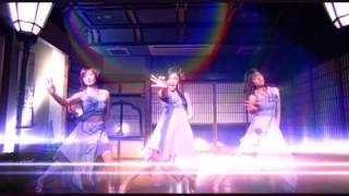美勇伝 - 恋のヌケガラ (2004)