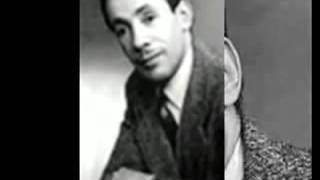 Cheikh El Hasnaoui - Intas Ma