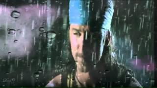 Эдуард Изместьев - Одним разбитым сердцем стало больше