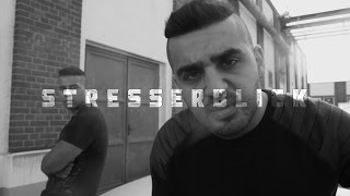 Majoe feat. Kurdo ► STRESSERBLICK ◄ [  official Video ] prod. by Johnny Illstrument & Joznez