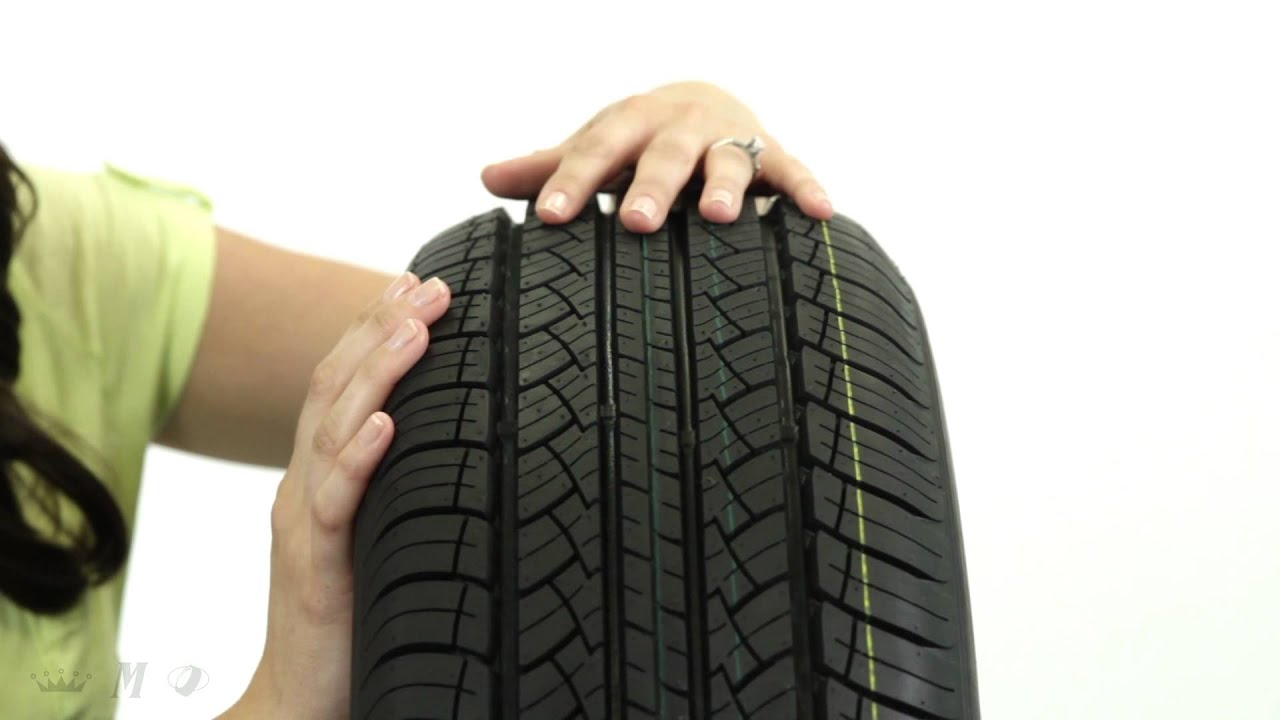 Find helpful customer reviews and review ratings for Continental ContiProContact SSR Run-Flat All-Season Tire - /45R17 91H at taboredesc.ga Read honest .