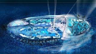 Top 10 Best Underwater Hotels around the world