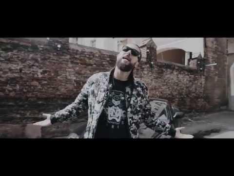 Malik Montana x Diho - Naaajak (prod.Kesz)