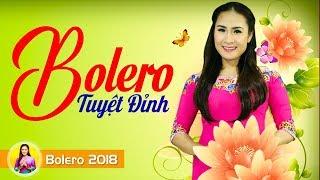 Lk Sầu Lẻ Bóng - Dòng Nhạc Bolero Dễ Nghe Dễ Ngủ Hay Nhất 2019 Tiếng Hát Giáng Tiên